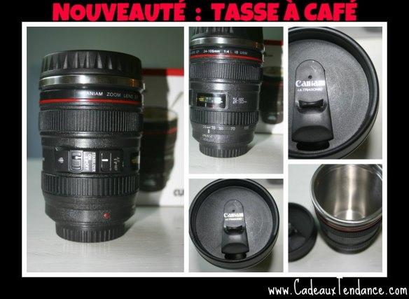 tasse-lentille-canonEF24-105mm