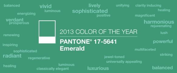 Pantone17-5641