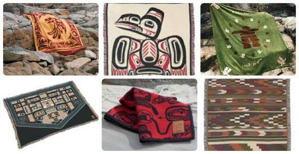 autochtone-couverture