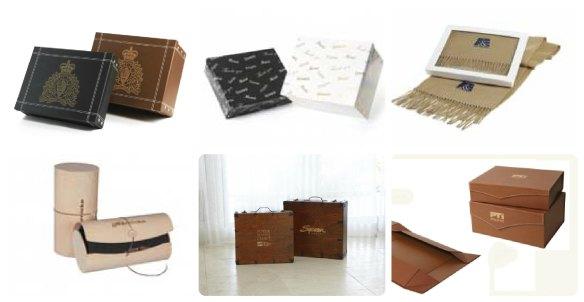 emballage-bois-couverture