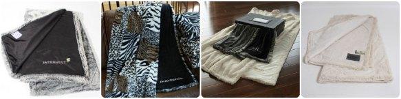 fourrrure-couverture