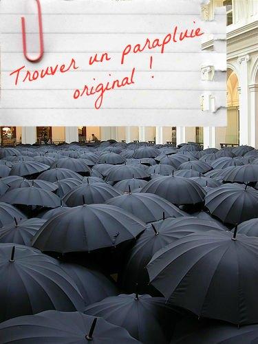 parapluie-original