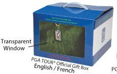 pgatourbox