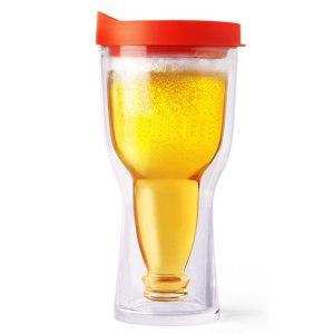 biere2go