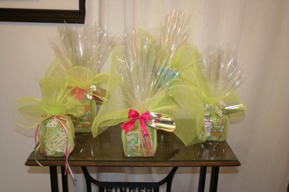 bonbon-vert 003