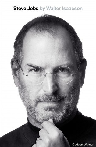 Steve-Jobs-Cover-with-Credit-embedded-315x480