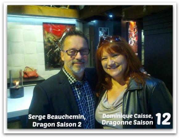 dragonneSaison12