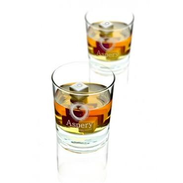 ensemble_de_2_verres_whisky_avec_gla_ons_1