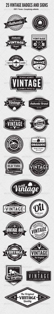 pinterest-vintage