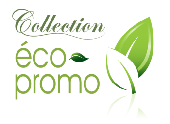 logo-Collectioneco-promo