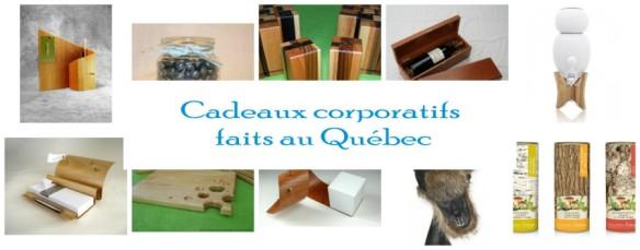 CADEAUX-FAIT-QUEBEC