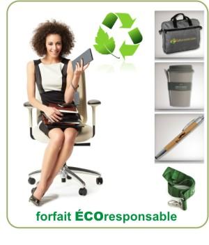 Forfait-Eco-small